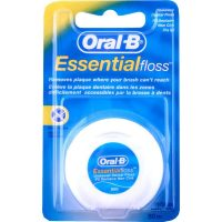 ORAL-B Essential Dental Floss