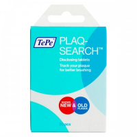 TePe Plaq-Search Disclosing Tablets