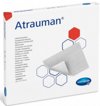 Atrauman Primary Dressing