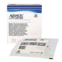 Aquacel Extra