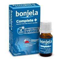 Bonjela Complete +